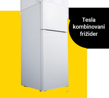 frizider